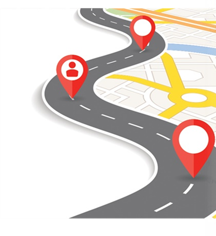 Route Optimization Benefits Companies of All Types and Sizes