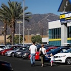 Used Car Sales Projected to Hit Another High